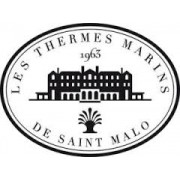 Thermes Marins de Saint Malo The Eye Contour Patch - Патчи для контура глаз саше 2 ml