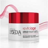 Laboratoires Lysedia RevitalAge Creme De Jour Revitalisante - Ревитализирующий дневной крем Ревиталаж 50 ml