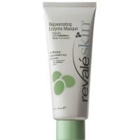 RevaleSkin Rejuvenating Enzyme Masque - Омолаживающая энзимная маска 120 ml