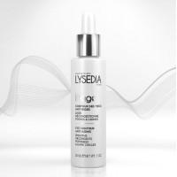 Laboratoires Lysedia LiftAge Contour Des Yeux Anti-Rides - Крем для контура глаз Лифтаж 30 ml
