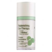 RevaleSkin Replenishing Eye Therapy - Восстанавливающий крем-гель для контура глаз 15 ml