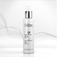 Laboratoires Lysedia LiftAge Serum Anti-Age - Антивозрастная сыворотка Лифтаж 30 ml