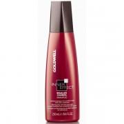 Goldwell Inner Effect Regulate Calming Shampoo - Успокаивающий шампунь для чувствительной кожи головы 250 ml