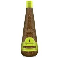 Macadamia Natural Oil: Moisturizing Rinse - Кондиционер увлажняющий  300 ml