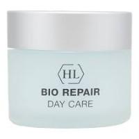 Holy Land Bio Repair Day care SPF15 - Дневной защитный крем 50 ml