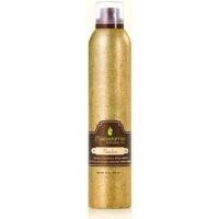 Macadamia Natural Oil: Flawless - Крем-мусс