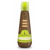 Macadamia Natural Oil: Rejuvenating Shampoo - Шампунь восстанавливающий 100 ml