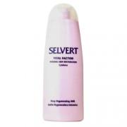 Selvert Thermal - Молочко для тела 400 ml